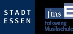 FMS_Essen_Logo